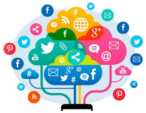 sobre-marketing-digital